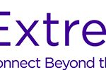 Extreme-Networks-RGB-1