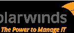 sw_logo198x67